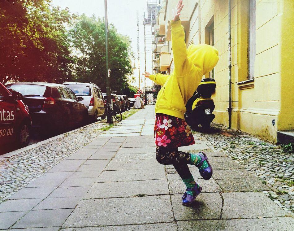 Beautiful stock photos of dance, Architecture, Berlin, Building Exterior, Built Structure