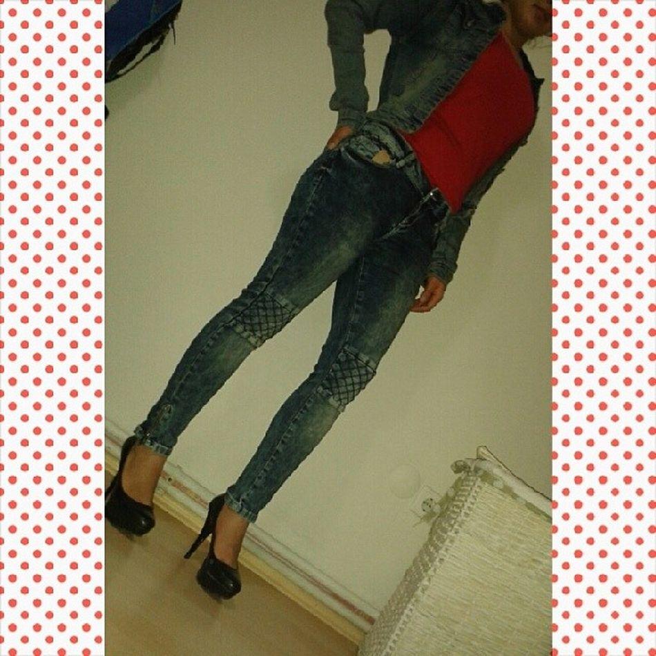 Kaliteli Bayan Pantolon Istanbul izmir adana pazar jeans photooftheday phototime instagramers instegram inspiration instagramturkiye instaturkeyABD beatiful bebeğim oglumsummernisantasi dekorasyon mavi levis paça beden zeki gece yeni model