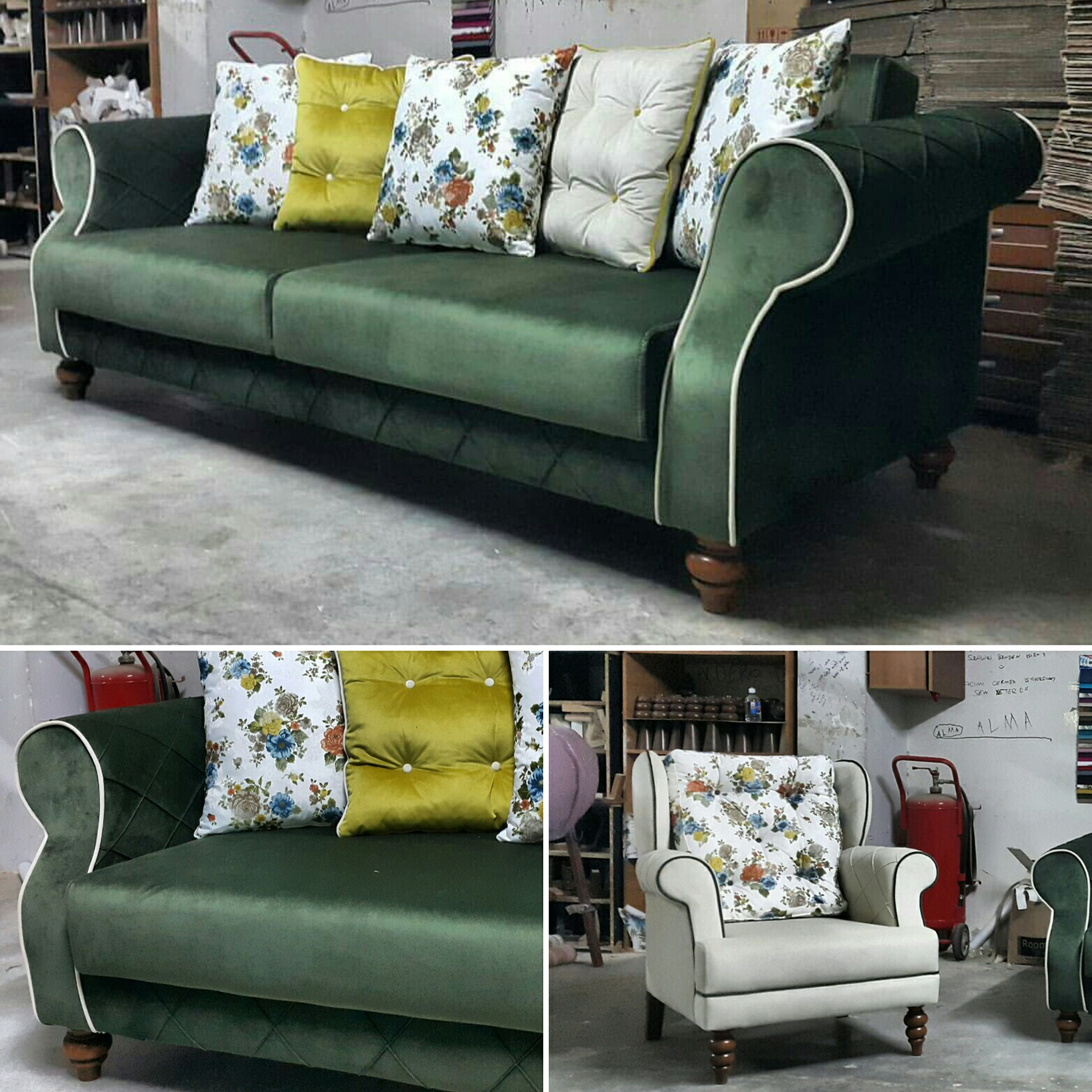 Turkish Designer Designer Goods Handmade By Me Sofa Collection Armchair Philosophy Check This Out Interior Design In Adana