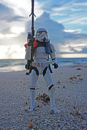 Sandtrooper Star Wars Star Wars The Black Series Stormtrooper Toy Photography Toyphotography Starwarsblackseries Starwarstheblackseries Hasbro