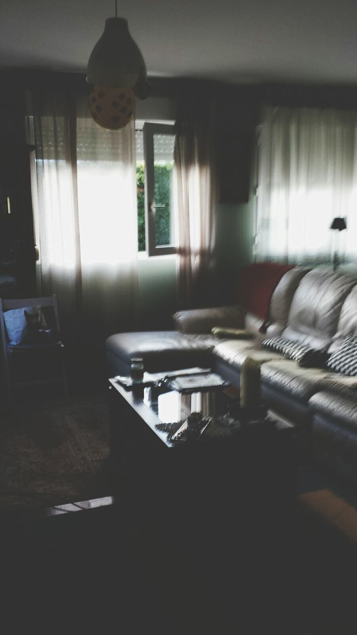 indoors, home interior, no people, table, illuminated, domestic room, home showcase interior, day, close-up