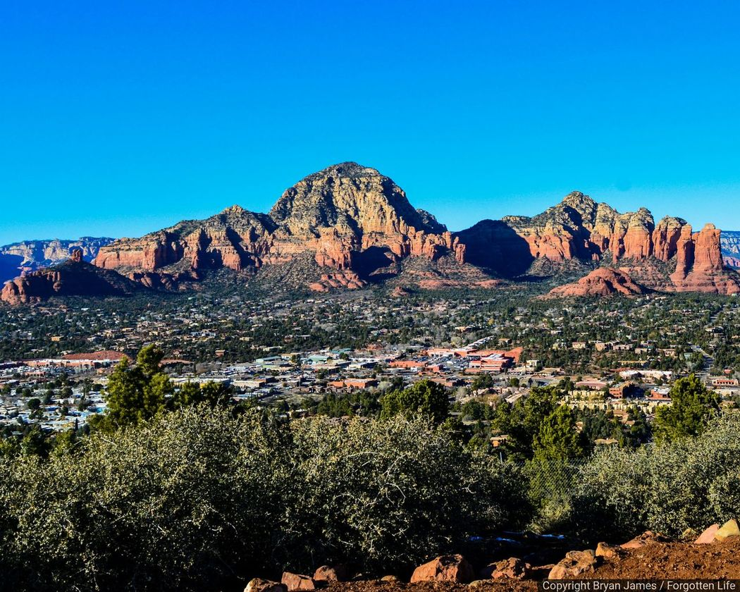 Red Rocks  Sedona Outdoor Photography Scenic View Overlook Airport Mesa Arizona City Home My First Home. Showcase: February