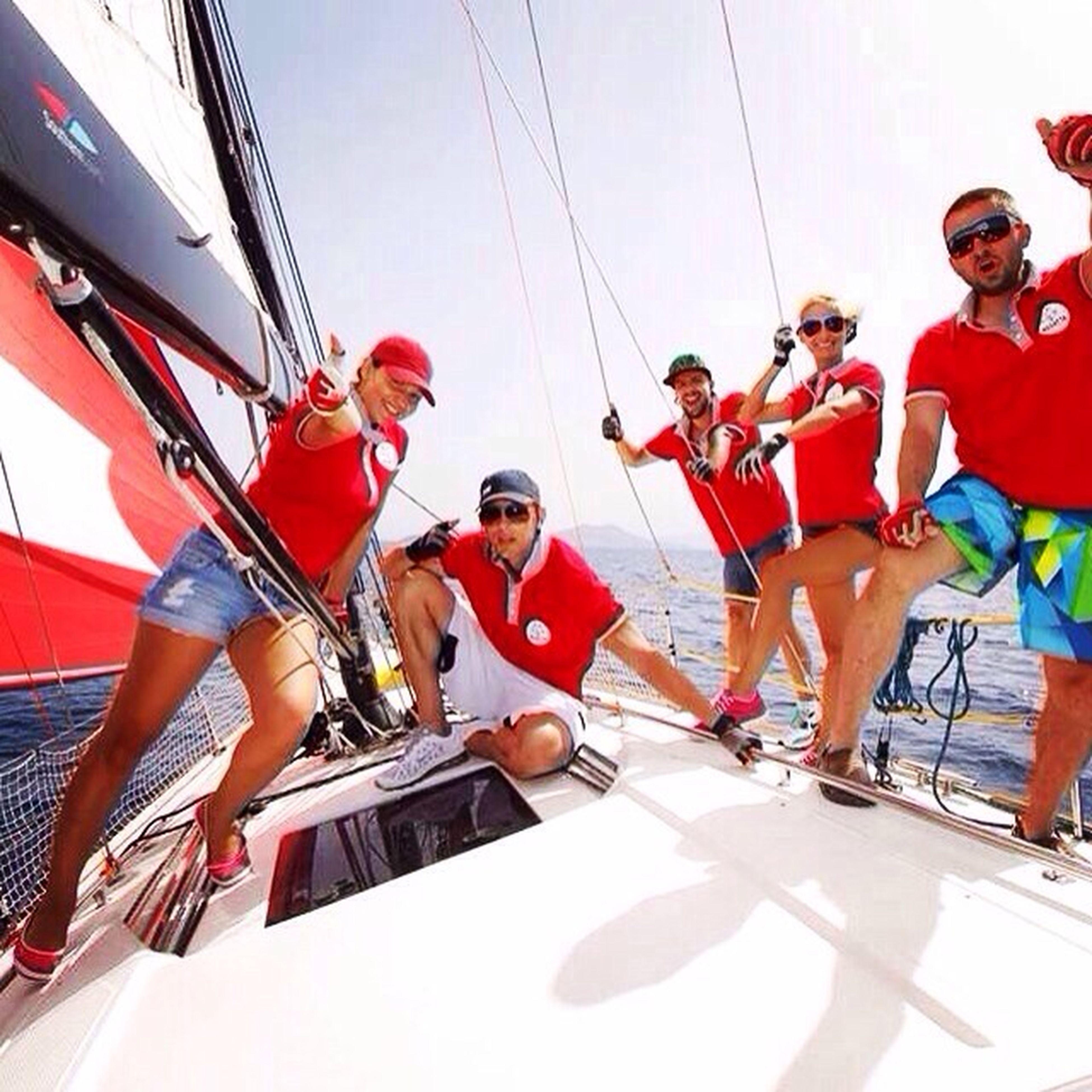 Regatta Fitnessregatta regattafitnessholding2014 Regattafitnessholding2014