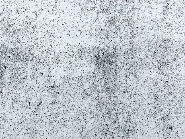 Concrete Cement Wall Pattern Plate