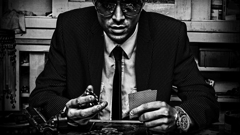 One Person Suit Businessman One Man Only Business Men Front View Communication Well-dressed Adult Adults Only Indoors  Full Suit Real People People Human Hand Human Body Part Nightlife Gangster Mafia  First Eyeem Photo Welcome To Black