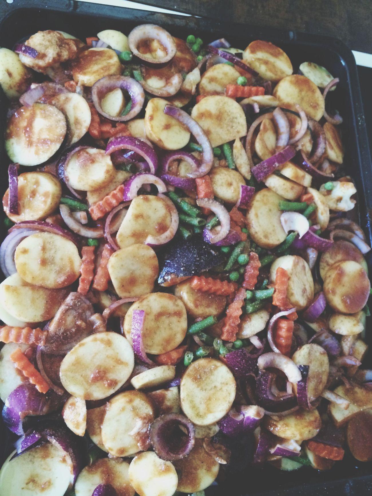 Ilovefood Food Mediterranean Food Delicious