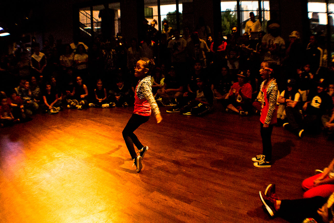 Twin Check This Out Cute Dancing Dancing Twins Funny Kids Being Kids Youth Of Today Protecting Where We Play Art Love Life Life In Motion Edited By Me Ameteur Photography Professional Ameteur Irie Taking Photos EyeEm Best Shots Eye4photography  Dance Kid Photography You Go Girl Houston