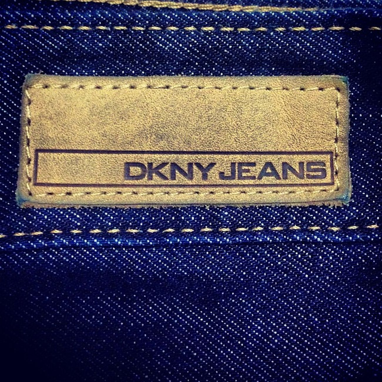 Shopping Fun DKNY😍 Loving_it happyDiwalifestival_shopping
