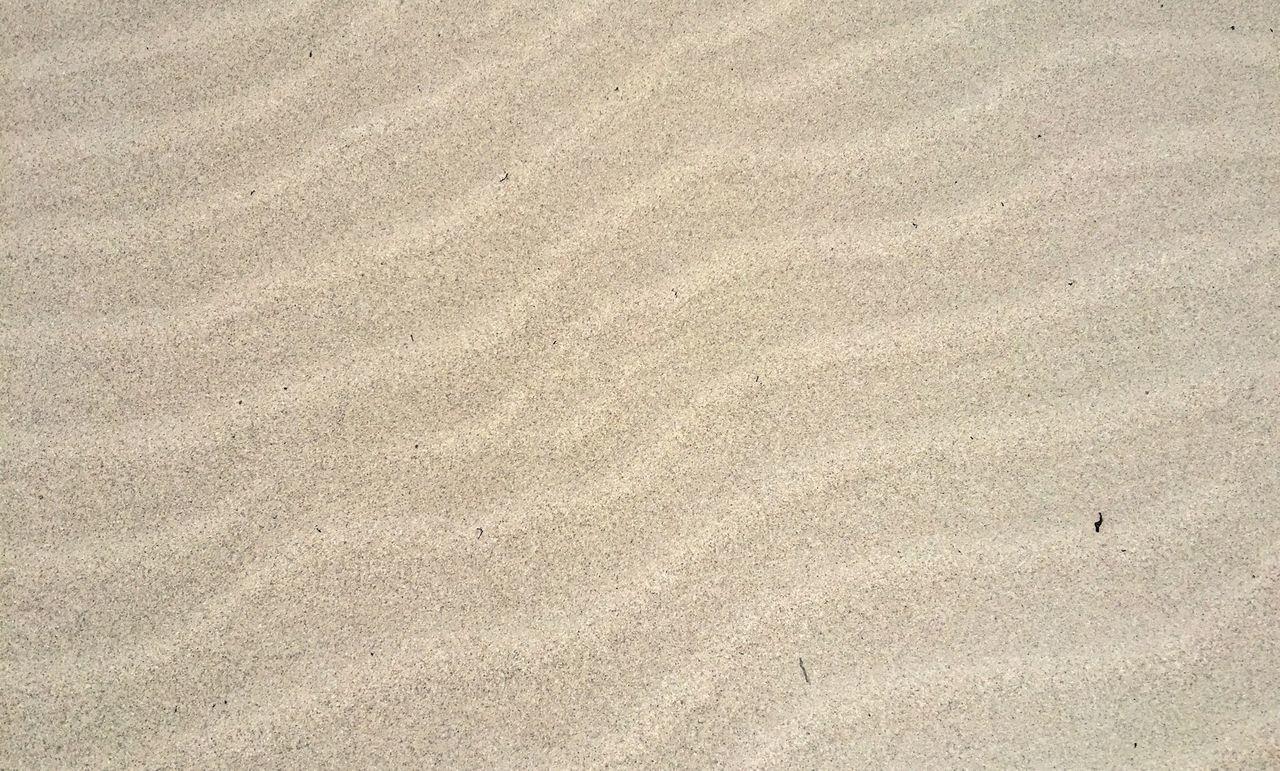 Wavy Sand Background Texture Wavy Sand Background Texture Nature Textures Sandy Beach Beach Photography Beach Sand Sand Abstract Abstract Abstract Nature Texture Wavy Sand Grounding Grounding Beach Beach Meditation Beach Walk Beach Time Color Palette Backgrounds Windswept Windblown Closeup Dunes Pattern