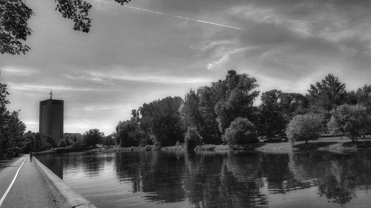 Black and White Blackandwhite Photography WaterLandscape Creative Light And Shadow 2015  This Week On Eyeem Mobile Photography Samsung Galaxy S6 The Moment - 2015 EyeEm Awards EyeEm Best Shots - Nature