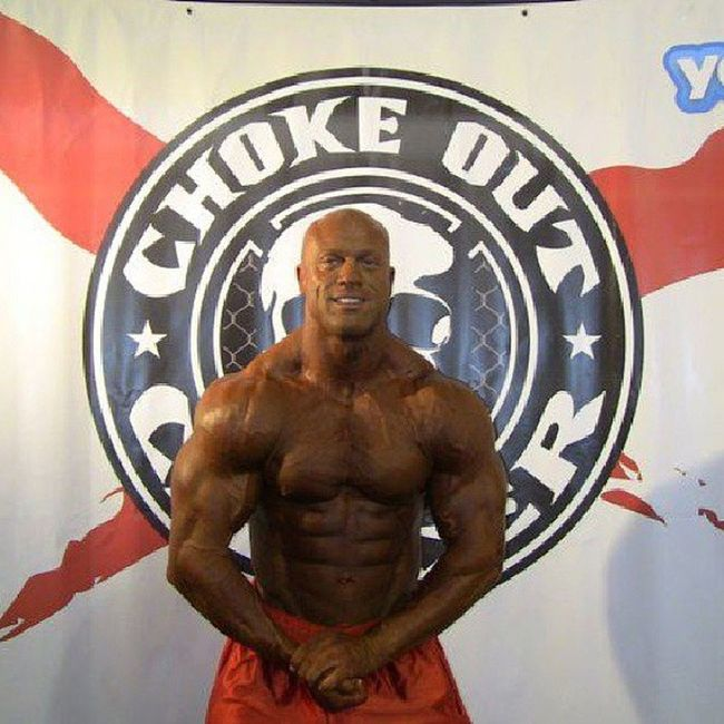 Chokeoutcancer Sjfitexpo Bodybuild Muscles Mrsanjose Instafit Beastmode Fitnesspro Bigguns Taptwice Instashare