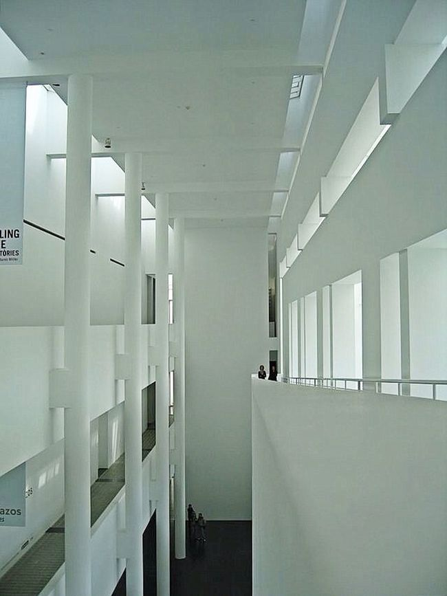Architecture Great Atmosphere Eye4photography  Divearchitecture