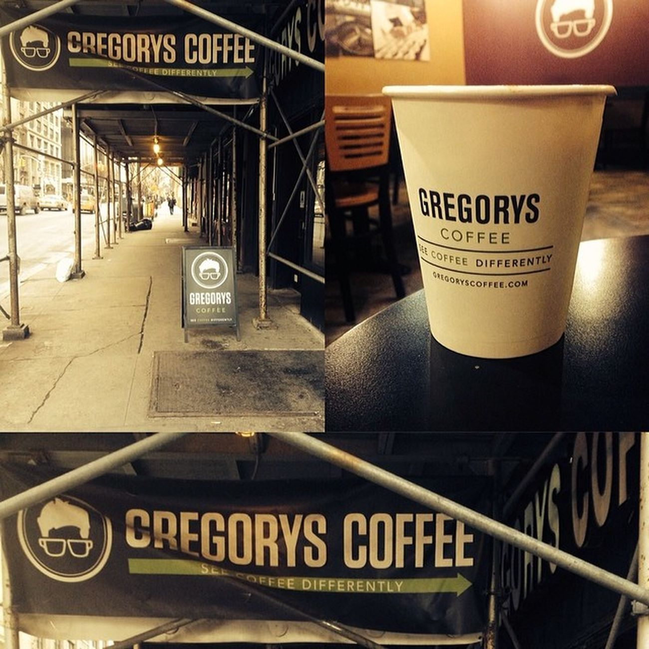 next one coffee style Coffeenyc Coffee Gregoryscoffee