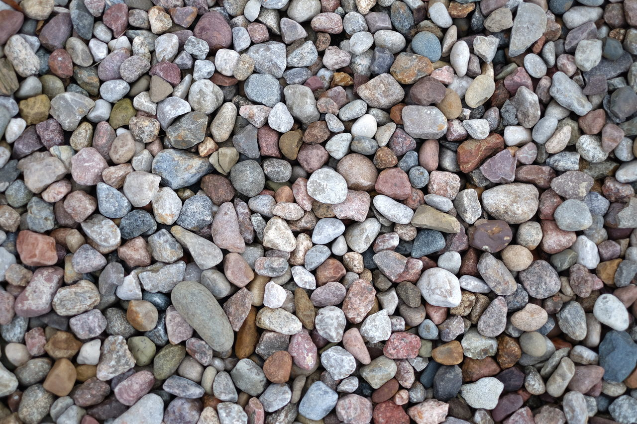 Backgrounds Day Full Frame No People Outdoors Stone Stone Material