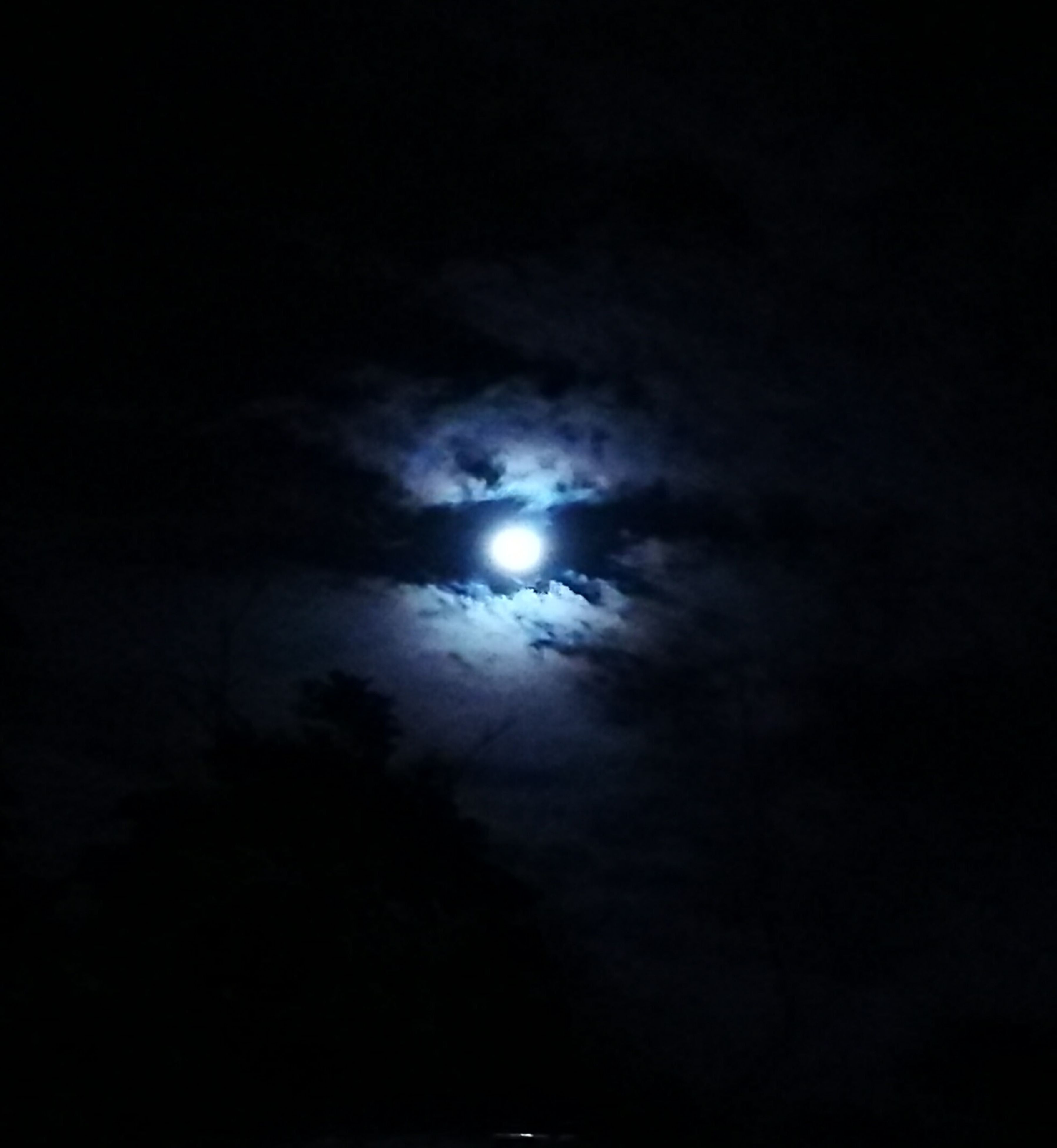 night, nature, sky, beauty in nature, dark, moon, scenics, no people, astronomy, tranquil scene, outdoors, solar eclipse