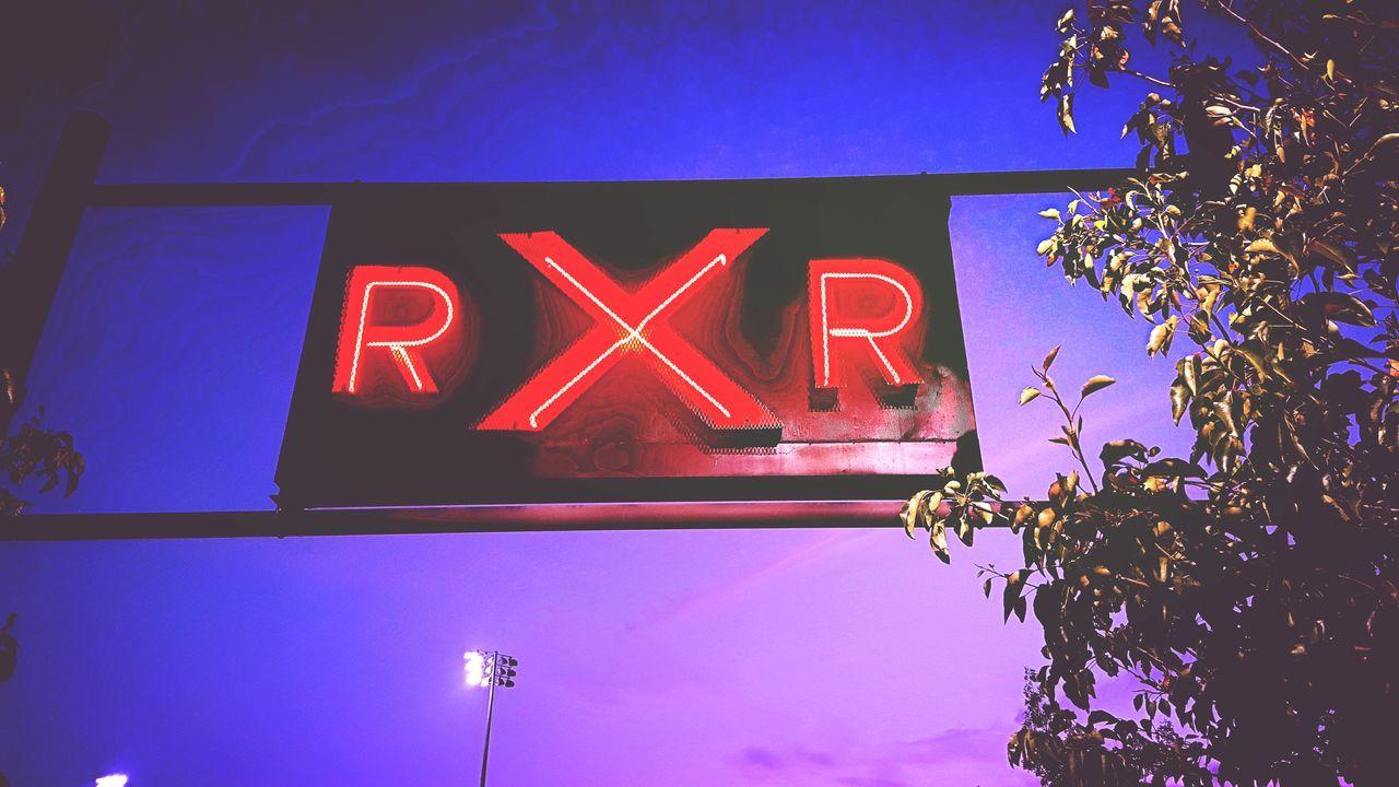 R & R Outdoors Night Sky beautiful Summer Riverside Californiaphotography nikon d3300 camera photo picture laugh love life