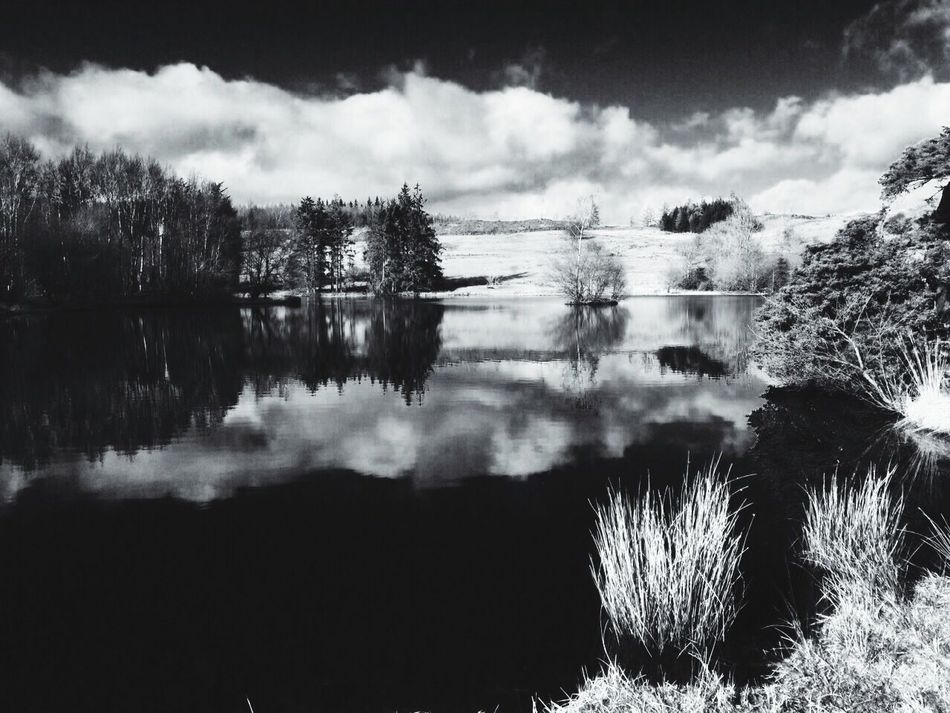 EyeEm Nature Lover Sky Collection Water_collection Eye4black&white