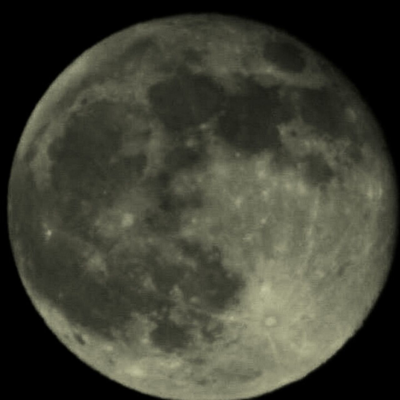 moon, full moon, astronomy, night, moon surface, discovery, space, no people, space exploration, close-up, sky, nature, outdoors