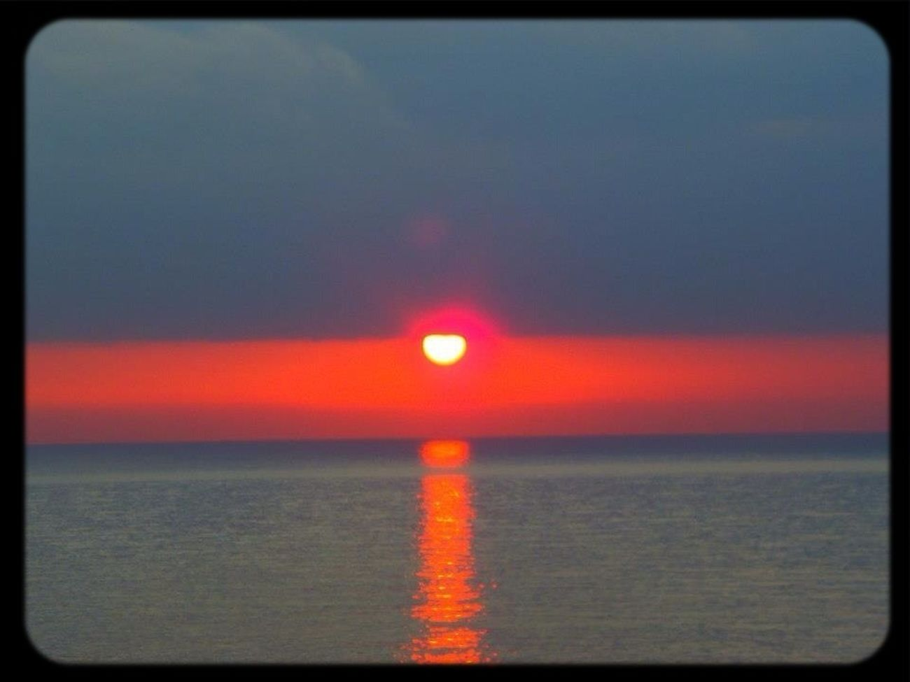 Sunset_in_liguria