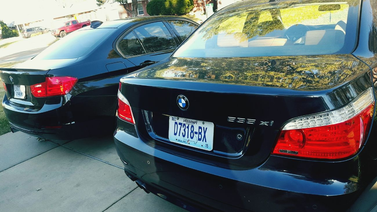Beamerboys Bmw Beuatiful Bmw328i Bmw535i Bmwnation
