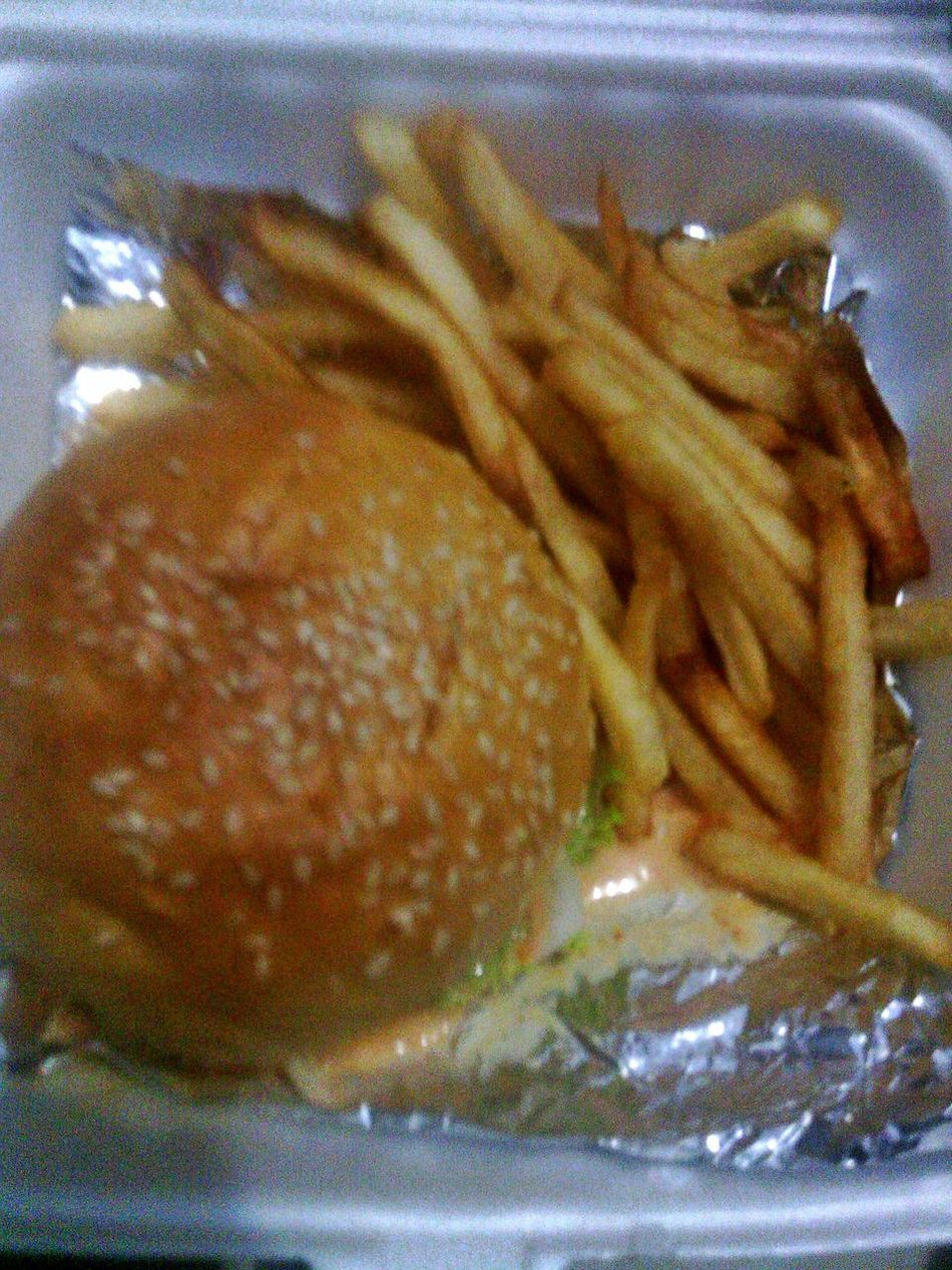 Burgertime Agashotel Food Eat Eat And Eat