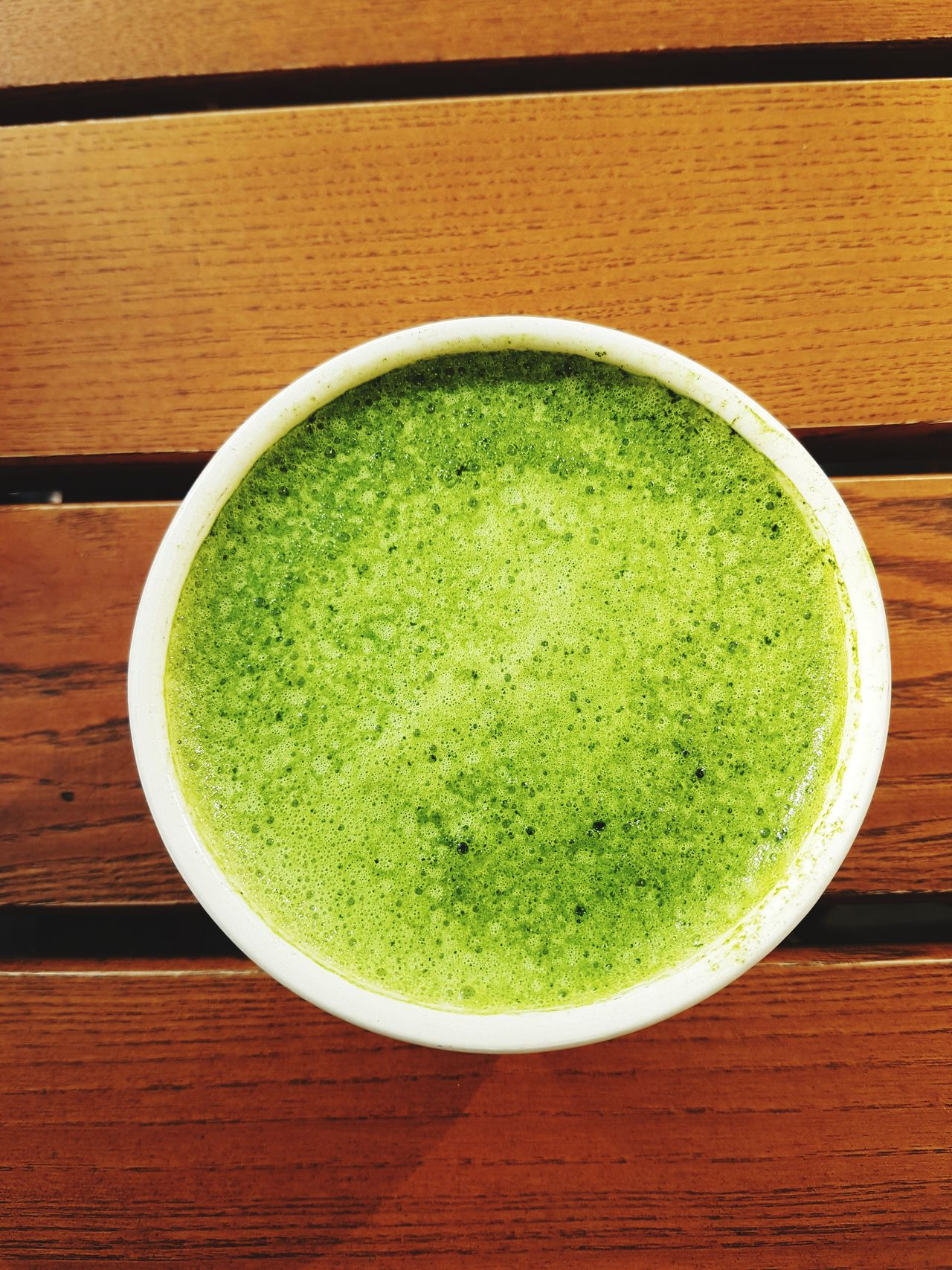 Matcha Latte Matchagreentea Green Color Matcha Tea Cultures Tea Ceremony Healthcare And Medicine Green Tea Wood - Material Drink Healthy Lifestyle Indoors  Freshness Frothy Drink No People Healthy Eating Close-up