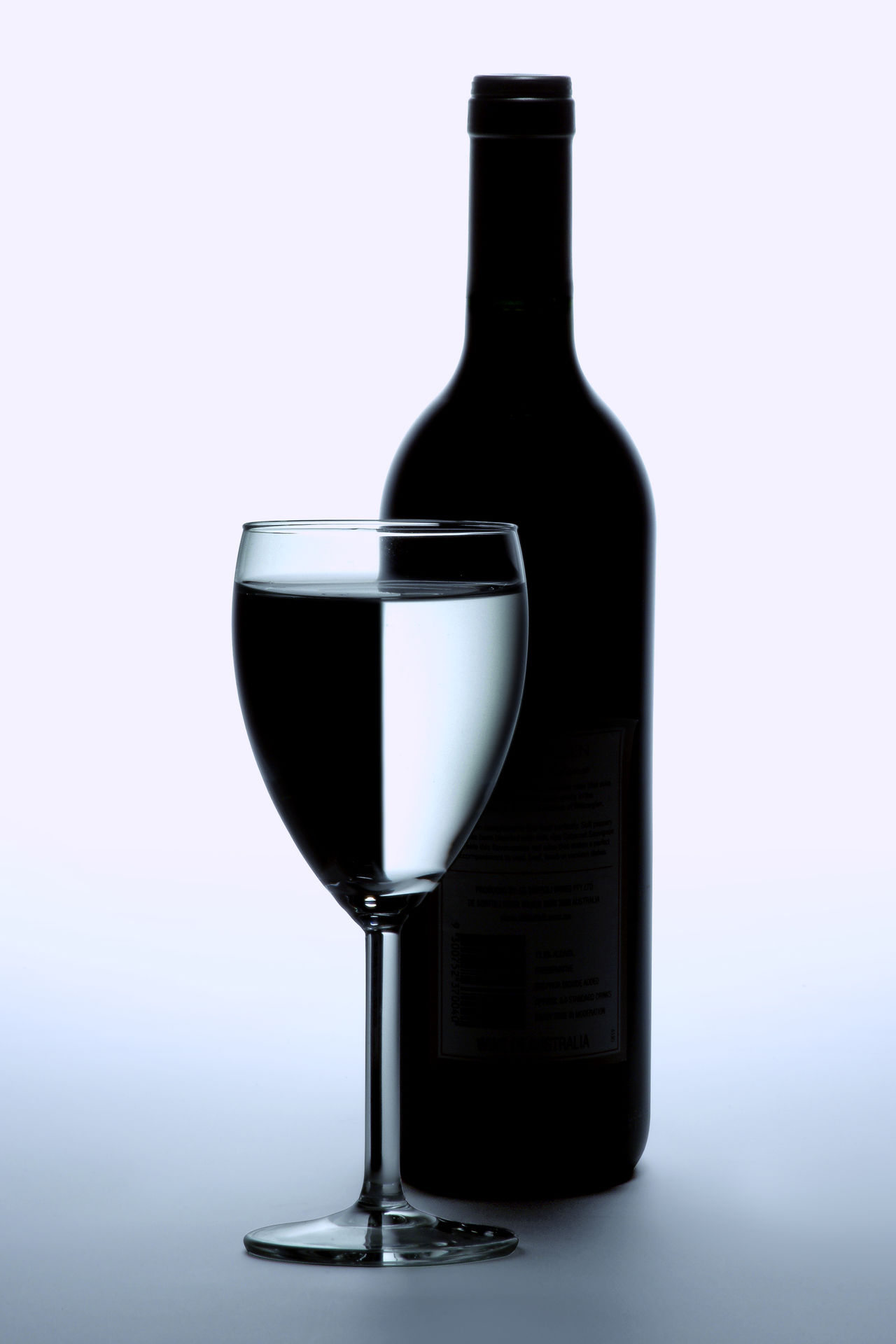 Beautiful stock photos of wein, Alcohol, Bottle, Close-Up, Drink