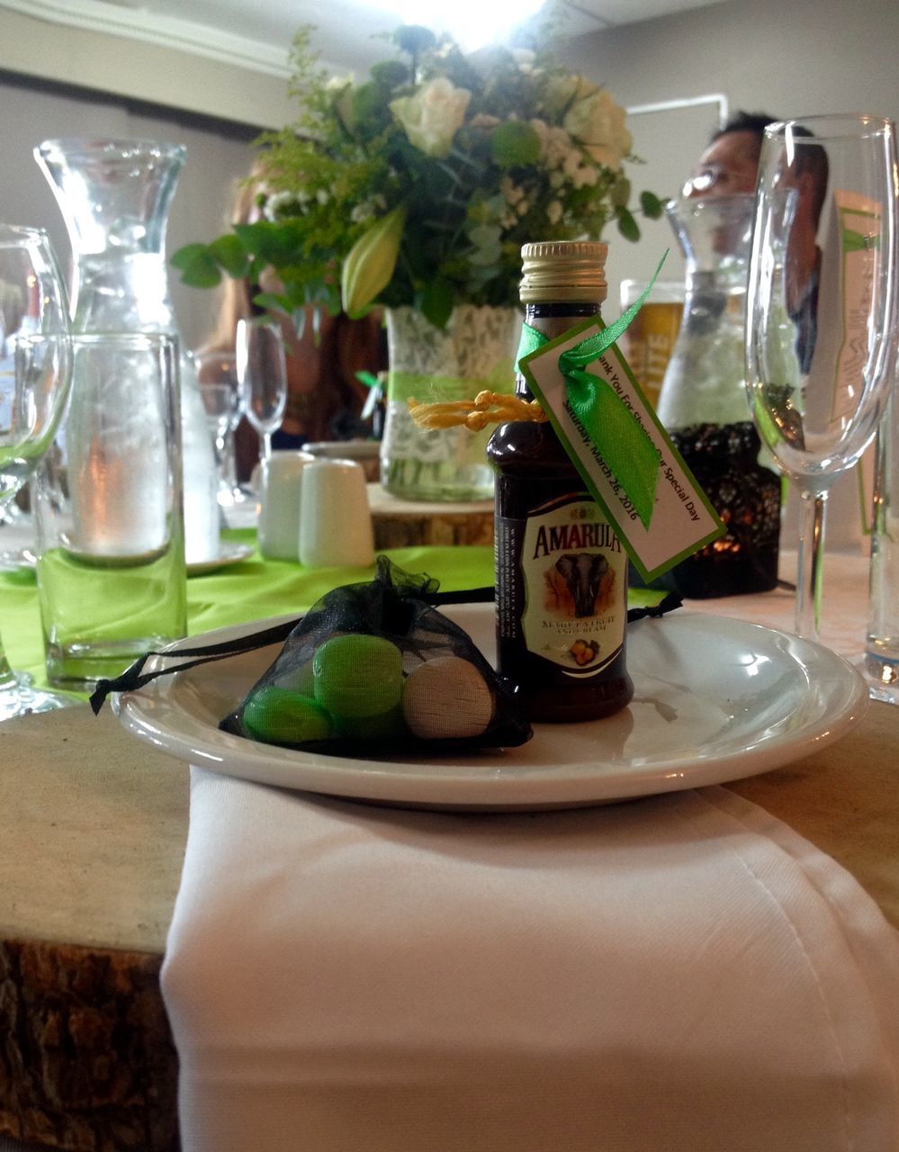 indoors, bottle, food and drink, no people, table, drink, food, close-up, freshness, day