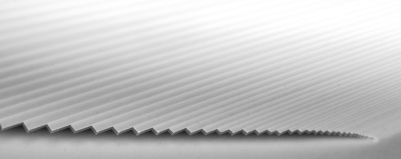 A Abstract Backgrounds Close-up Edge Paper, Pattern Patterns Striped
