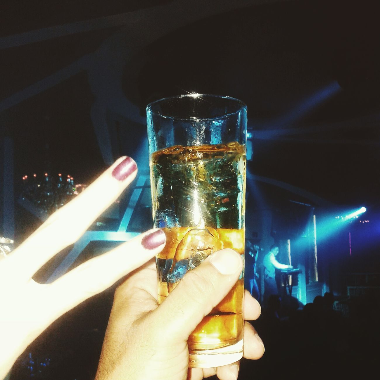 Love my work! LoveMyWork Whisky Partyallnightlong😜