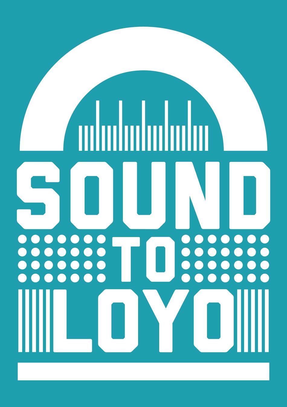 Listening us monday to thursday 18.00-22.00 wib (Gmt +7) INDONESIA Streamingonline Radio soundtoloyoradio ! | Lucugembel.wix.com/radio