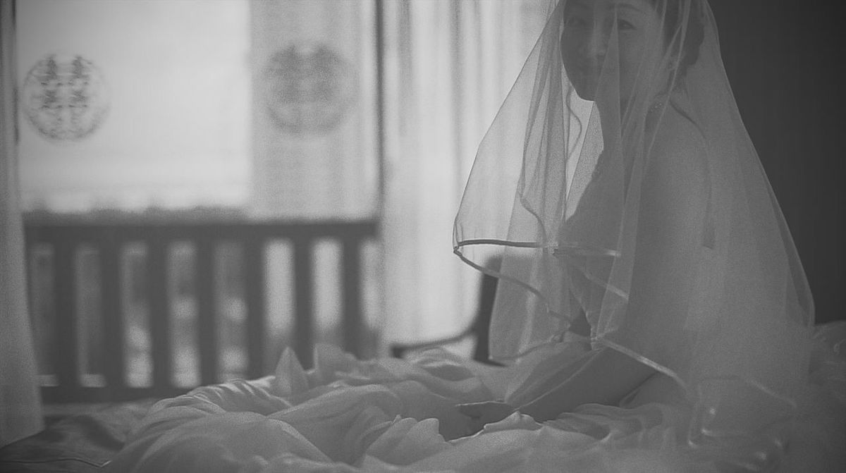 Kokobanana Wedding Videography Photography Weclicktogether Bride
