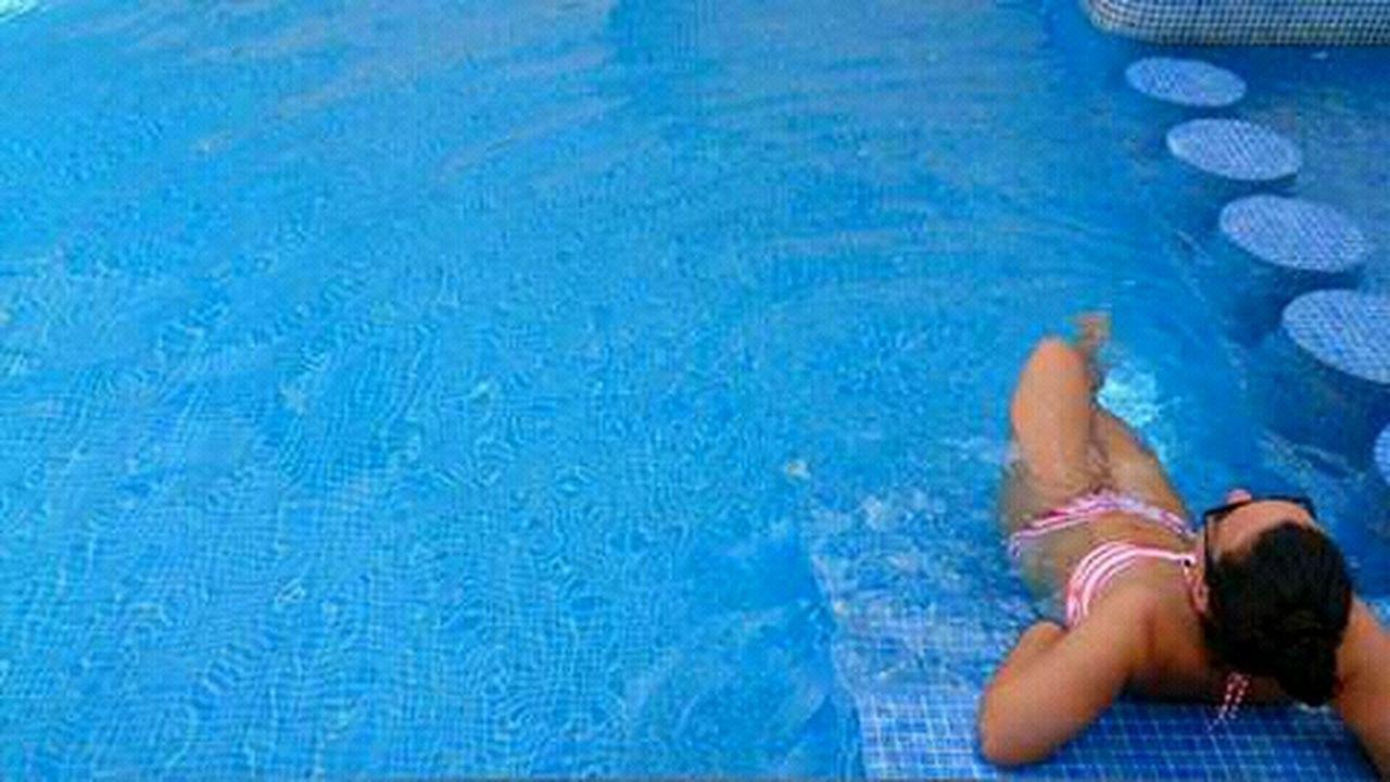 Pool Pool Time Poolside Pool Party Pool Day  Piscina Piscine 💦 Piscina *--* Piscinas Piscine 43 Golden Moments