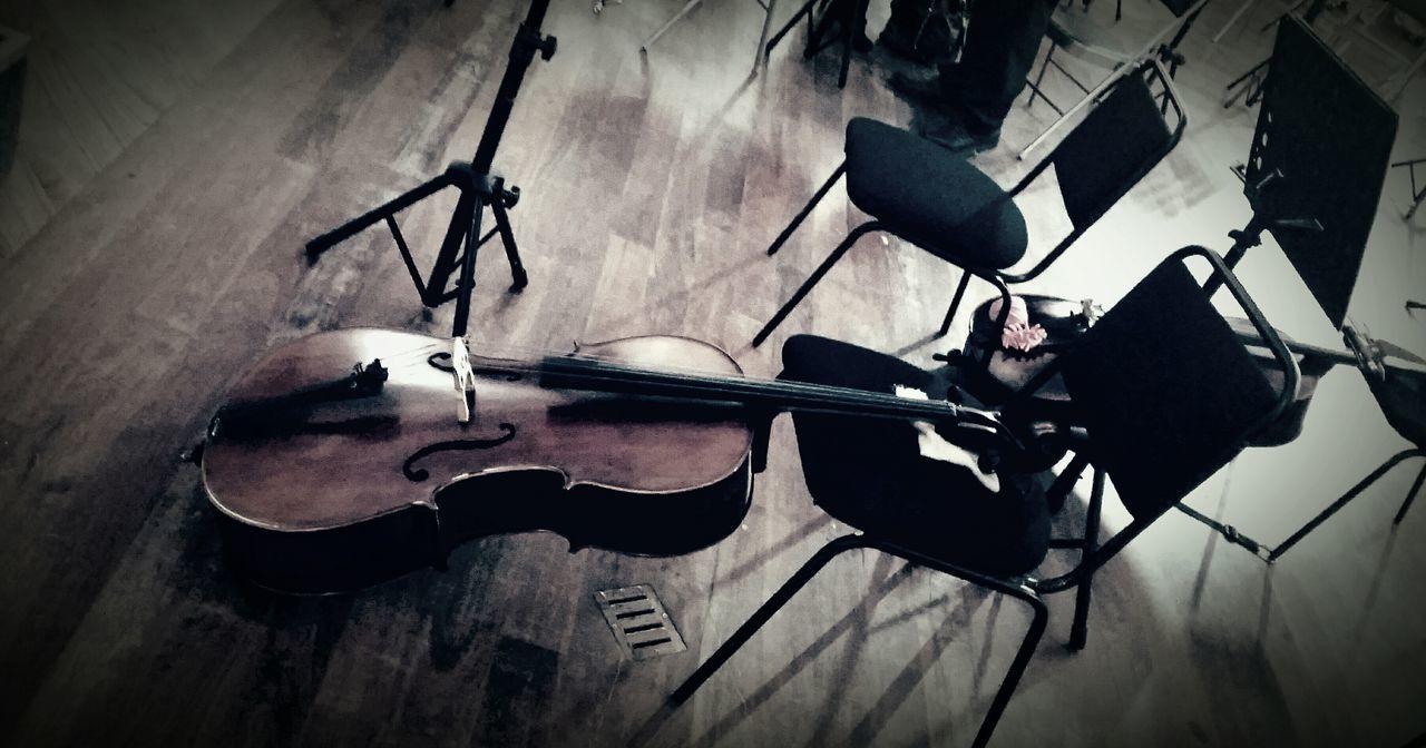 Music Live Music Cuerdas Musical Instruments