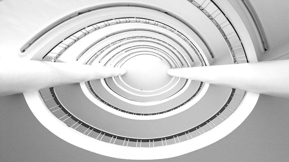 Beautiful stock photos of architecture, Architectural Column, Building Exterior, Built Structure, Circle