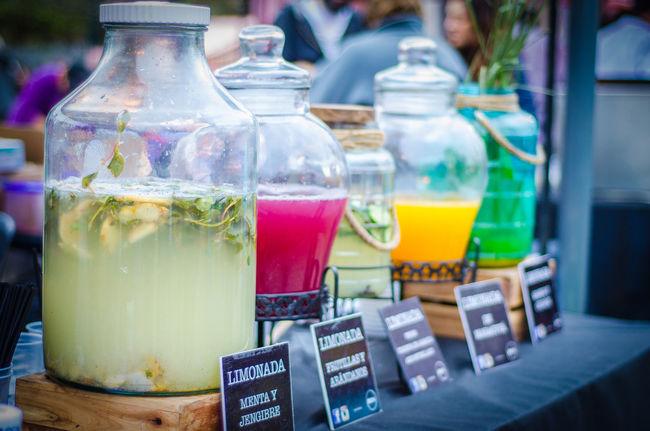 Lemonade Lemonade ♥ Lemonade 🍹 Lemonade Bottle Lemonade Stand Lemonadestand Lemonadetime Fresh Drink Fresh Drinks Natural Juice Drinks Bottles Collection Big Bottles