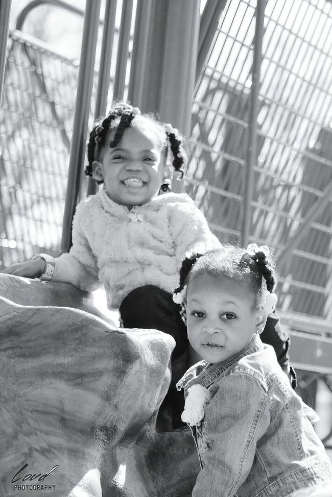 Rochester, NY Bestfriends Bf4eva Playground Chillday! Girlsdayout Nithefreeshooter