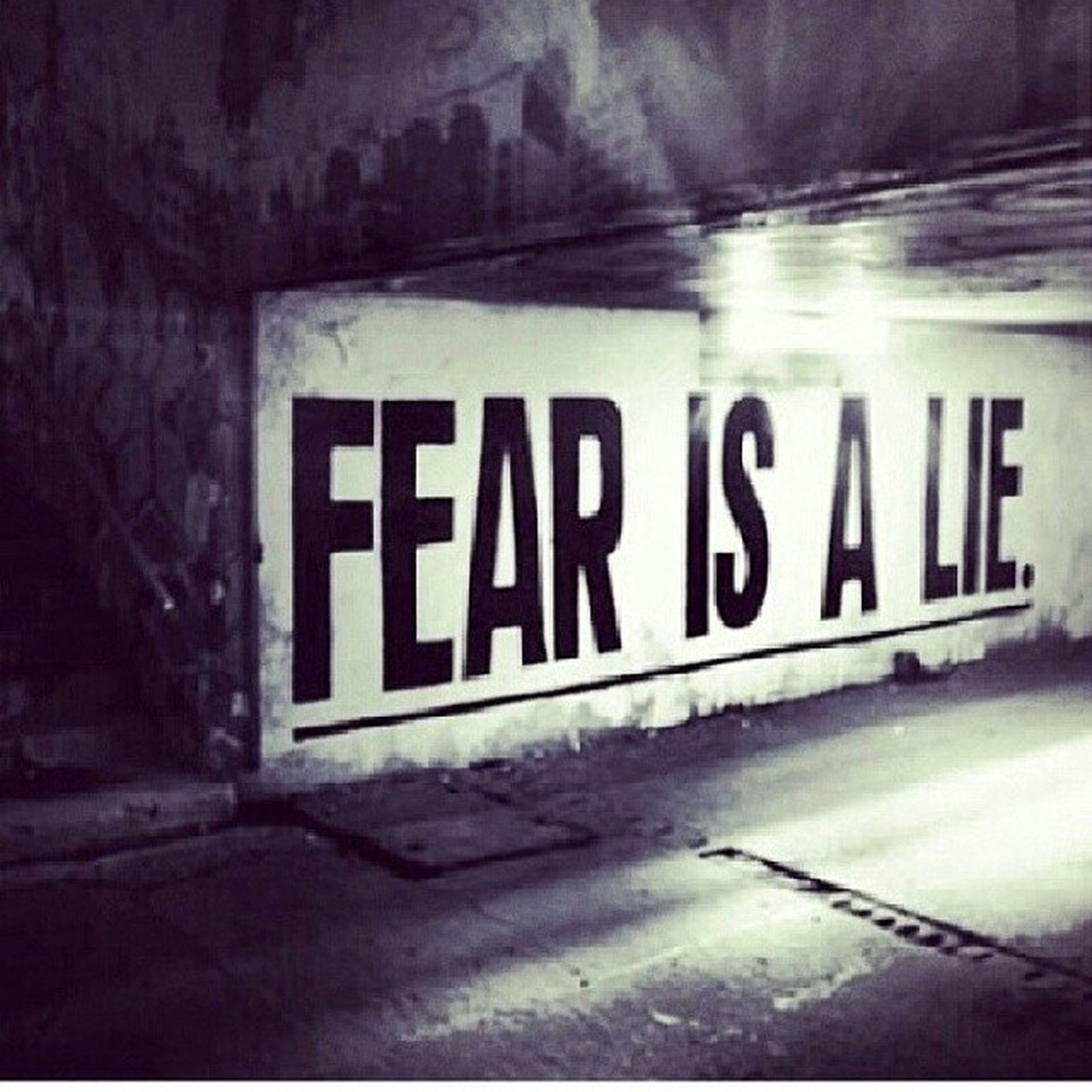 Think positive. .dont let fear stop you..BELIEVE Fearistheenemy Faith God Dreams fight win
