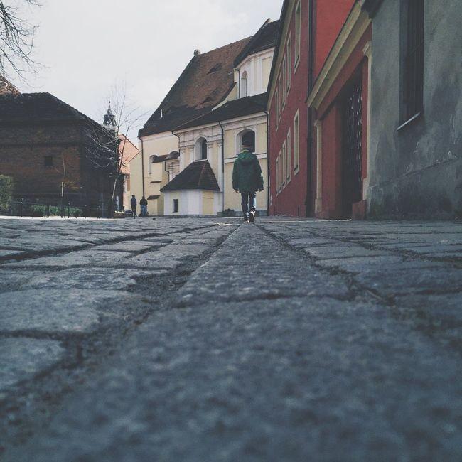 IPSPatterns Architecture EyeEm Best Shots EyeEmBestPics Exploring New Ground VSCO Poland Wschowa Streetphotography Iphoneonly
