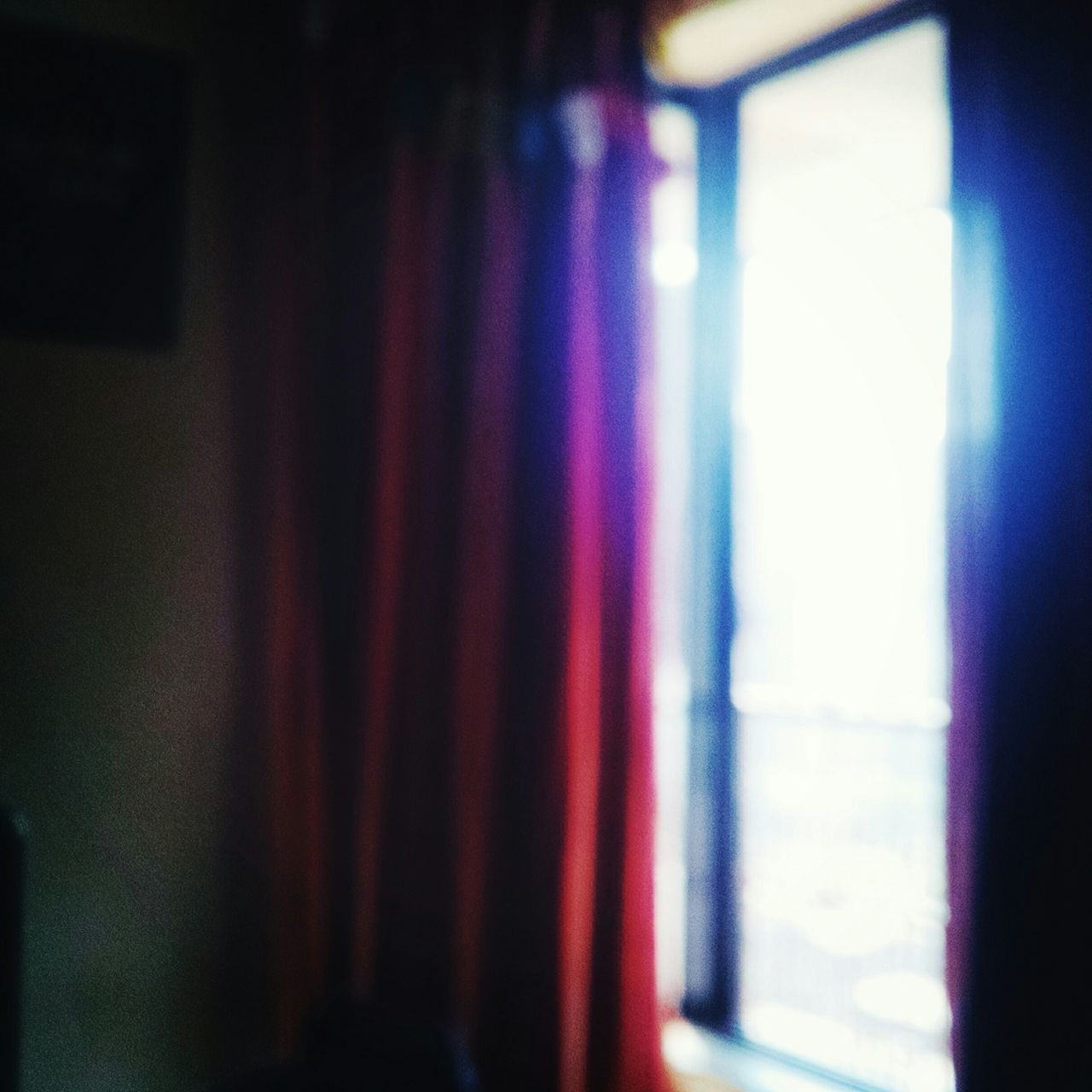 indoors, window, multi colored, no people, curtain, day, drapes, choice, close-up