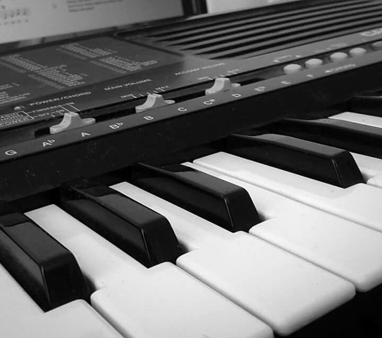 Life is like a piano... Life Lifestyles Piano Music Light And Shadow Black & White Art Artist Art Photography Dayandnight Contrast Indoors  Women Who Inspire You Photography Inspirational Emotions Rules Of Life Silence Is Golden ArtOfLiving Colors Musicinstrument Piano Keys Sound Of Life Soundtrack Of Our Lives Catching The Emotions In A Shot EyeEmNewHere