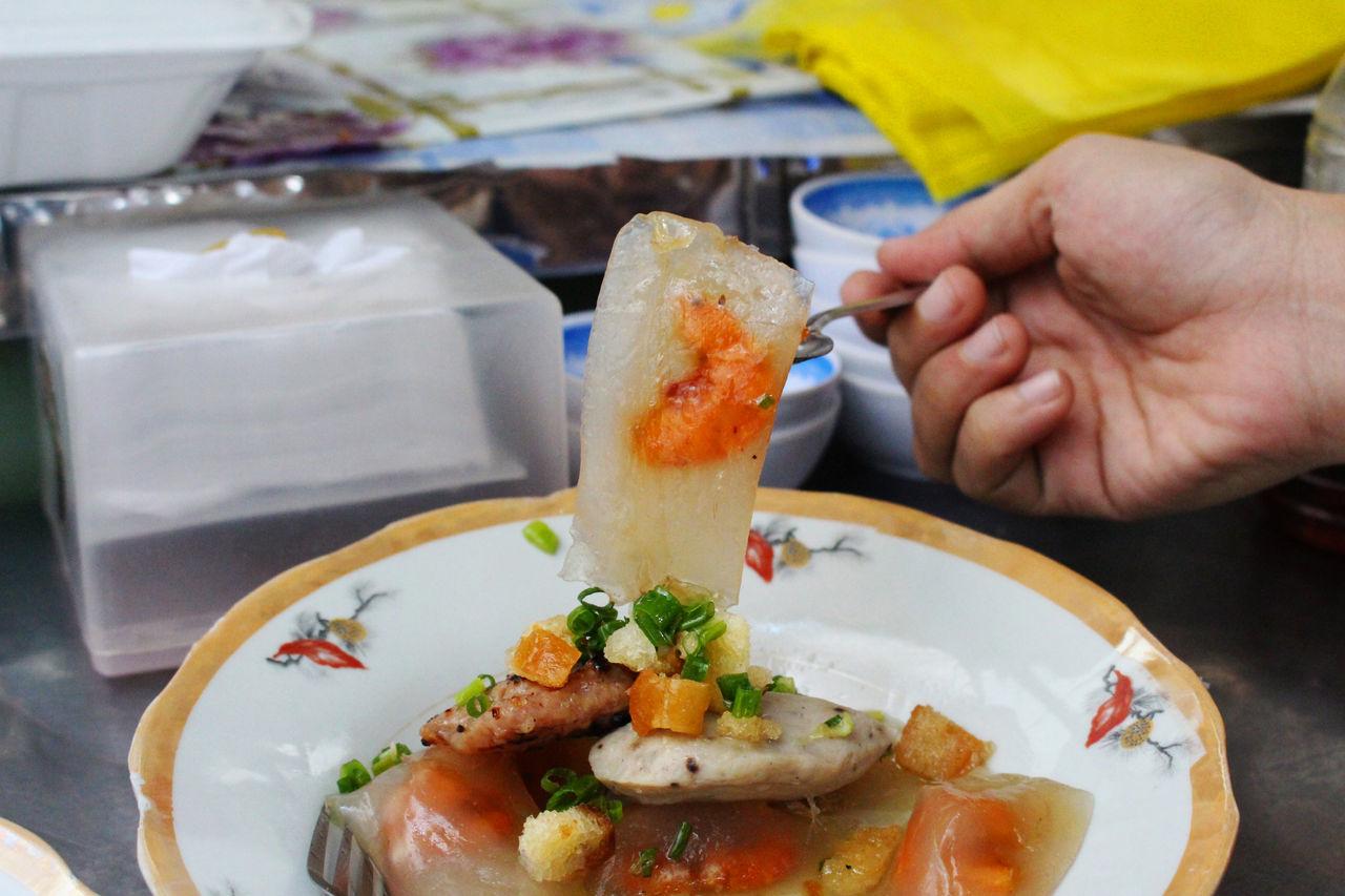 Banh Beo Cho Ban Co Banh Hue Banh Hue Thap Cam Banhbeo Banhbotloc Banhhue Cho Ban Co Food And Drink Freshness Healthy Eating Ready-to-eat Street Food Street Food Market Street Food Saigon Street Foods