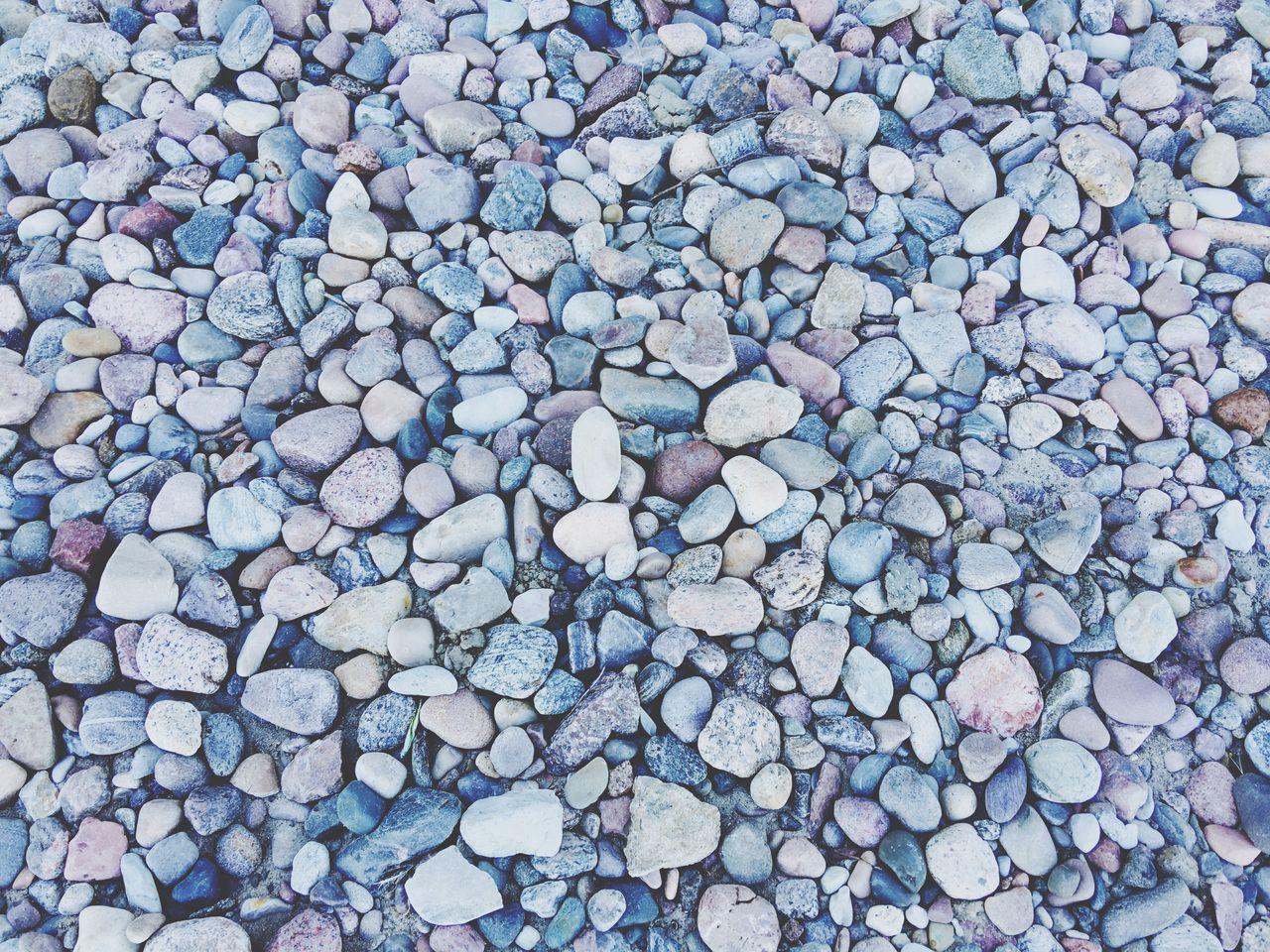 :) EyeEm Best Shots Summer Beach