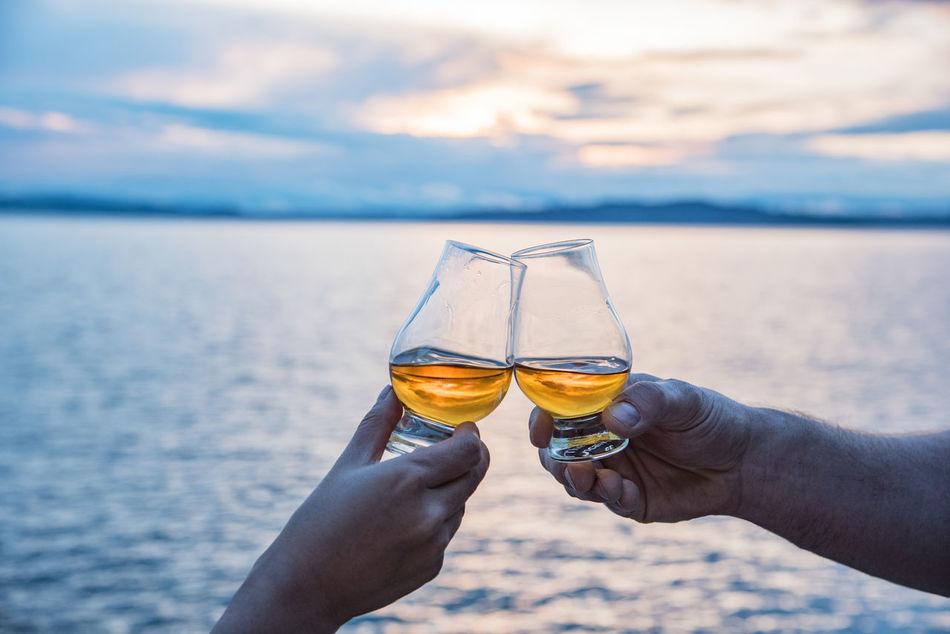 Beautiful stock photos of scotland, Alcohol, Alcoholic Drink, Celebration, Close-Up
