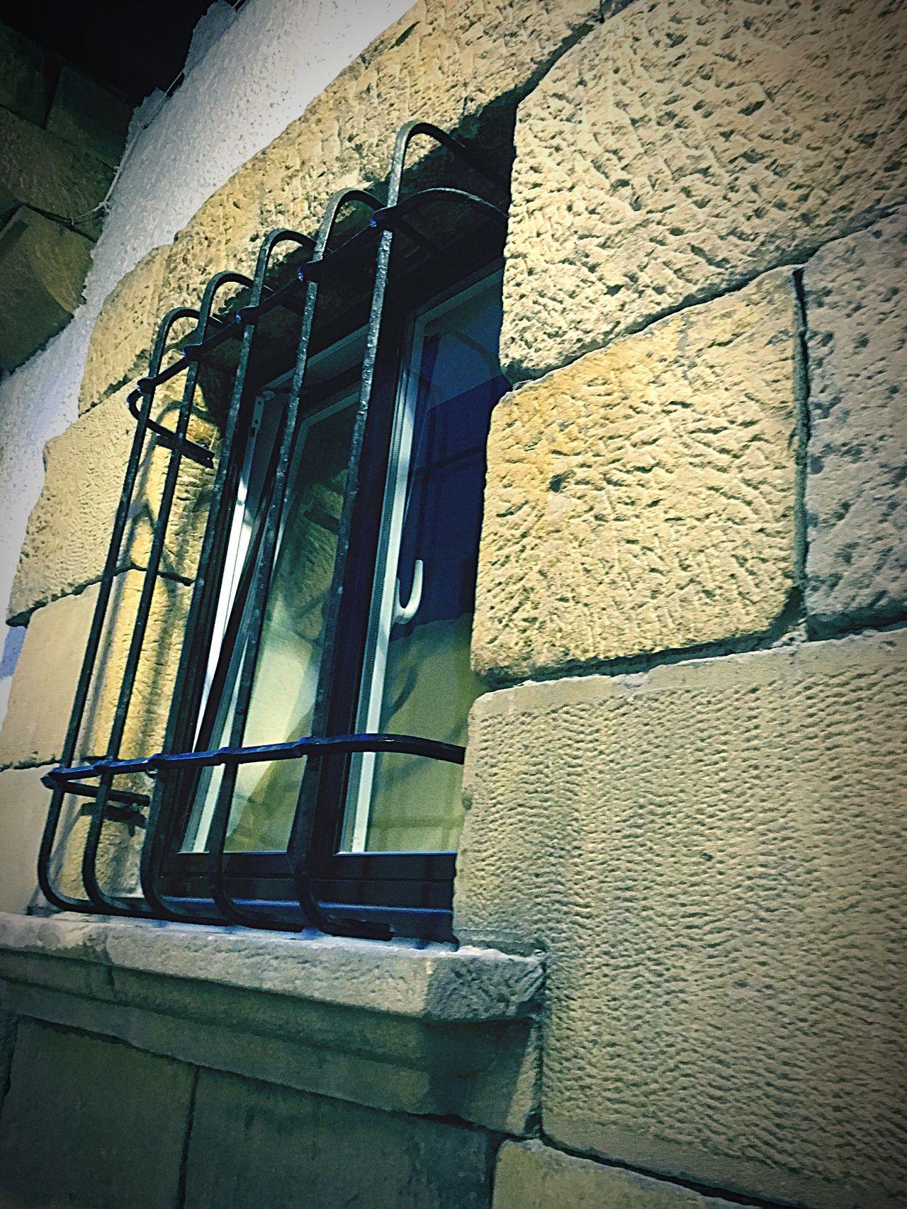 Ventana Window Hello World Taking Photos Landscape Photography Landscape_Collection Landscape_photography Helloworld EyeEm Best Edits Taking Photos EyeEm Best Shots EyeEm Gallery Paisvasco Hondarribia Fachadas Fachada Eyemphotography Euskadibasquecountry Euskaditurismo Landscape_lover