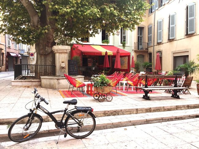 Une place au soleil Streetphoto_color France Outdoors A Picture A Day Place Of Interest