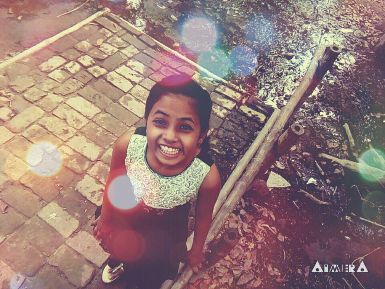 Colour Blur bookeh Bookeh