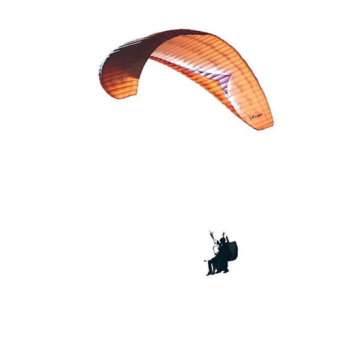 Puedo disfrutar de nuevas aventuras | XperiaZ5 InstanteXperia XperiaGDL