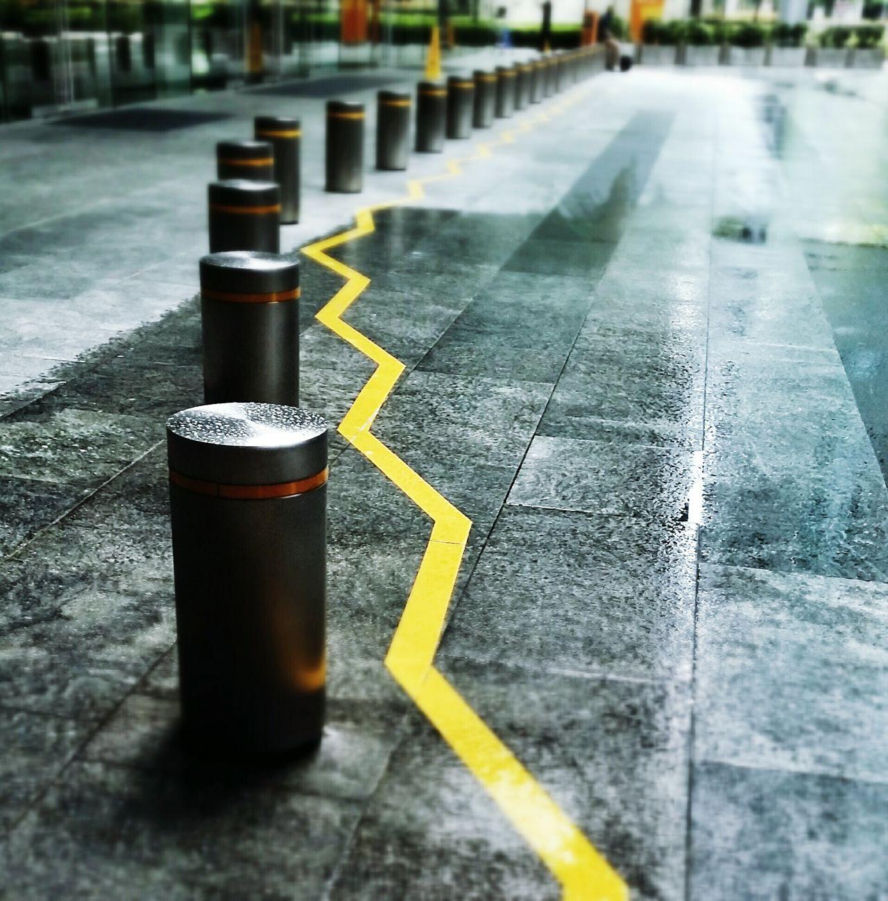 Urban Geometry Streetphotography Vanishing Point Lines Geometric Shapes The Architect - 2015 EyeEm Awards Pattern Pieces