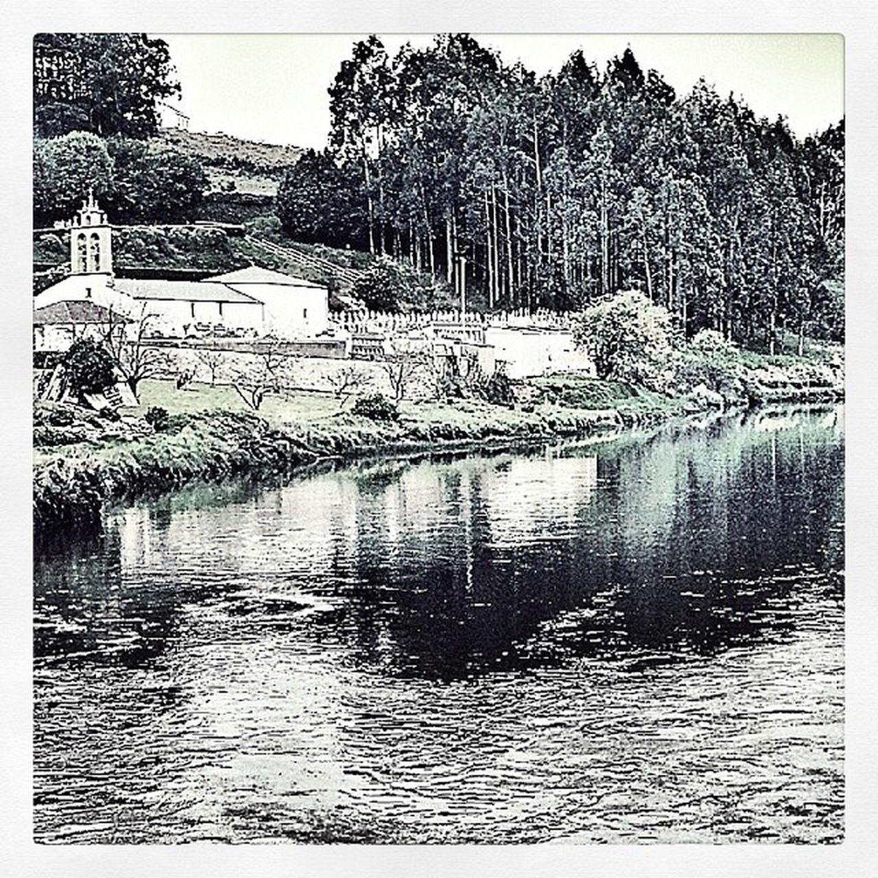 SPAIN Galicia Costalugo Instagalicia galicia_ig ig_galicia lugo foz fazouro